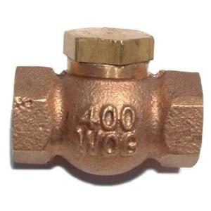 Air Fittings, Valves, Connectors & Filters