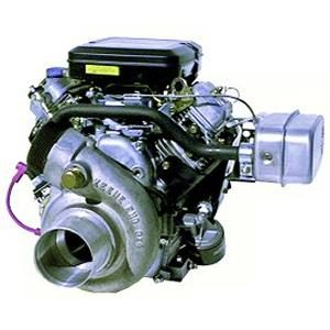 Engines, Pumps & Compressors